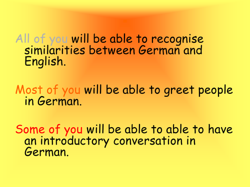 Wie gehts greetings saying how you are by ftbnemesis teaching wie gehts greetings saying how you are by ftbnemesis teaching resources tes m4hsunfo