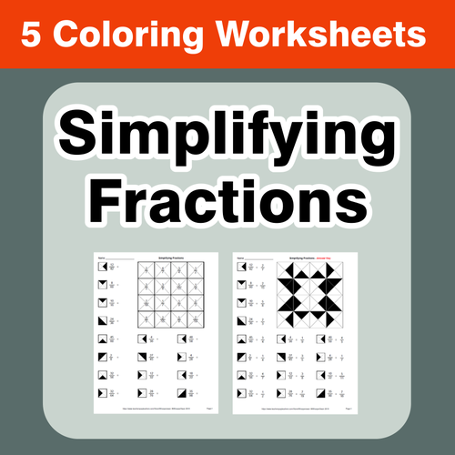 Cardinal Points Worksheet Three Versions Of Fill In The Blanks Cloze Work Sheets On Angle  5th Grade Addition Worksheets Excel with Solving Integers Worksheet Pdf Simplifying Fractions  Coloring Worksheets Writing Revision Worksheets Pdf