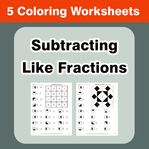 Abstract And Concrete Nouns Worksheets Word Quadrilateral Properties Matching Cards By Jcmusgrove  Teaching  Gravity Worksheets Excel with Worksheet On Quadratic Equations Excel Subtracting Like Fractions  Coloring Worksheets Adverb Practice Worksheets Excel
