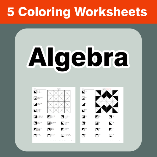 Comparing Number Worksheets Ratio  Proportion By Annemarie  Teaching Resources  Tes Preschool Worksheets Printable Free Pdf with Alliteration Worksheets For Kids Pdf  Calculating Angles Worksheet