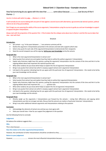Health care access dissertation