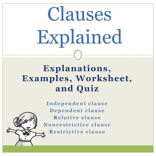 Self evaluation essay summary the choice candidates