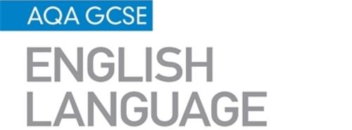 AQA Language Paper 1 - Resource Pack