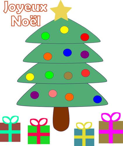 FRENCH ~ CHRISTMAS ~ Joyeux Noël Bundle