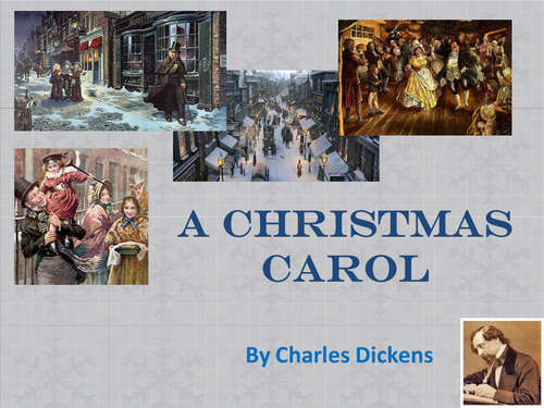 gcse christmas carol essays Gcse a christmas carol essays read what literary carol christmas critical a essay lens all the top critics had to say about a christmas carol at changing encounter.