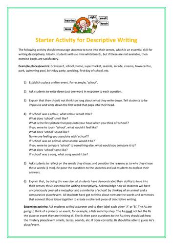 Creative writing ks  powerpoint     best Creative writing images on Pinterest   Creative writing  Writing  ideas and Teaching writing
