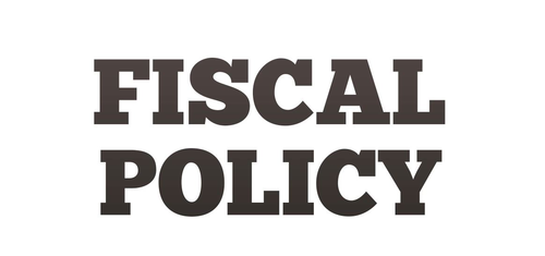 Fiscal Policy Bundle