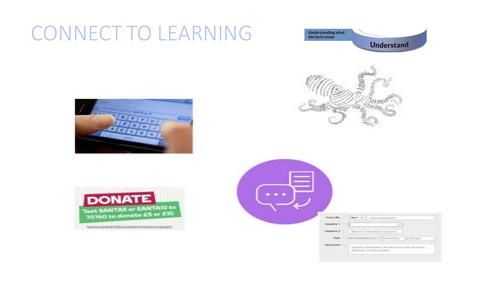 Textual Analysis - An Introduction - AS English Language