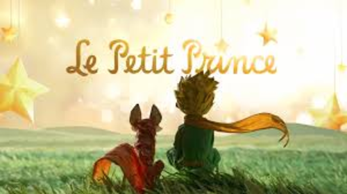 French Gifted and Talented - Extension Activities