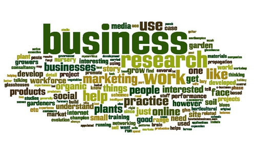 Business studies gcse coursework help