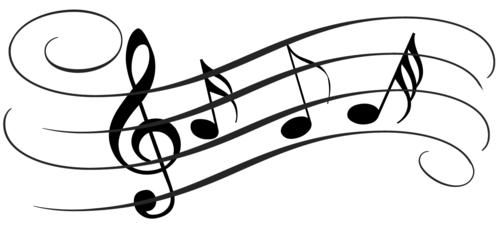 Music Theory (KS3)