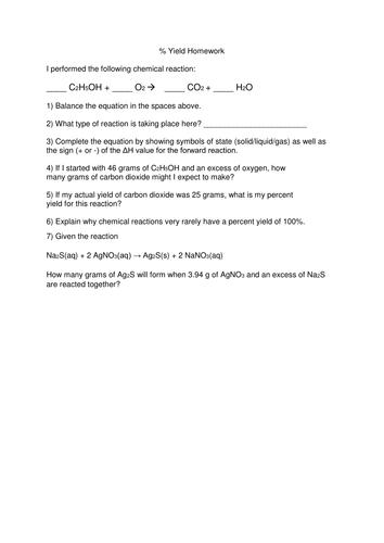 writing essay for application kannada topics