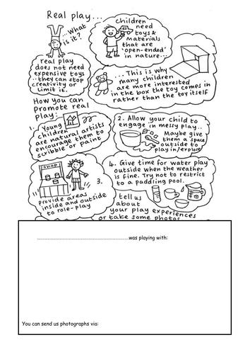 image?width=500&height=500&version=1519313910808  Nissan Pickup Wiring Diagram on dodge pickup wiring diagram, nissan pickup engine diagram, nissan pickup parts catalog, 1987 toyota pickup wiring diagram, nissan pickup parts diagram, honda magna wiring diagram,