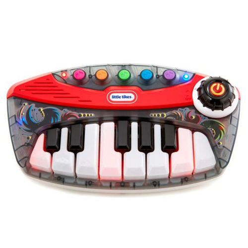 The Pop Song Keyboard Performance Bundle