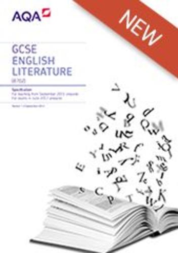 Gcse english original writing coursework