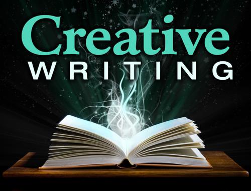 AQA New Spec - Descriptive Writing - Section B - Paper 1