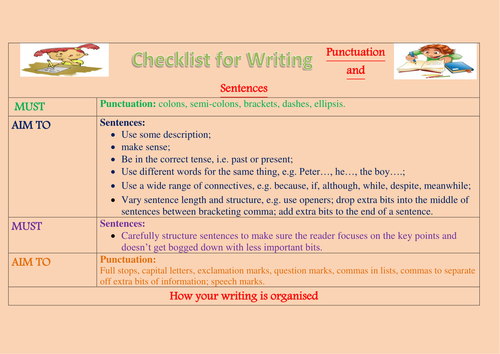 Cv template by itsmsawesome teaching resources tes ks2 rewrite the story in the 1st person giants point of view yelopaper Choice Image