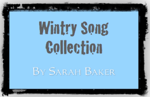 Wintry Song Collection