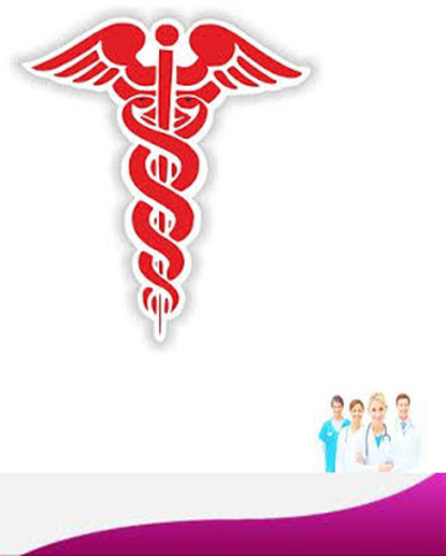 Medical PPT Templates for Medical PowerPoint Presentation