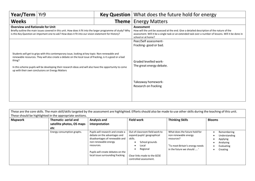 A Plastic Ocean Documentary Worksheet and Answers by isabel_wood88