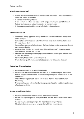 Sample Of English Essay Natural Moral Law Essay About Science also Model English Essays Model Essay  Business Ethics By Lisaidd  Teaching Resources  Tes Compare And Contrast Essay Examples High School
