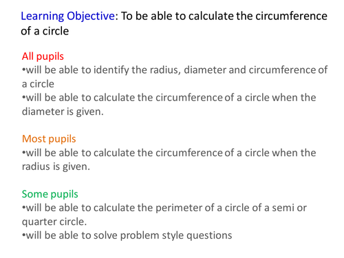 Quadratic formula surd answers by ciaranfinn Teaching Resources – Quadratic Formula Word Problems Worksheet Answers