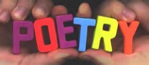 WJEC/EDUQAS Poetry Anthology