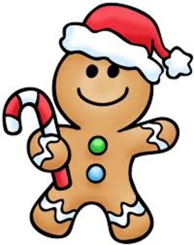 Nollaig Shona Duit - Christmas as Gaeilge (In Irish)