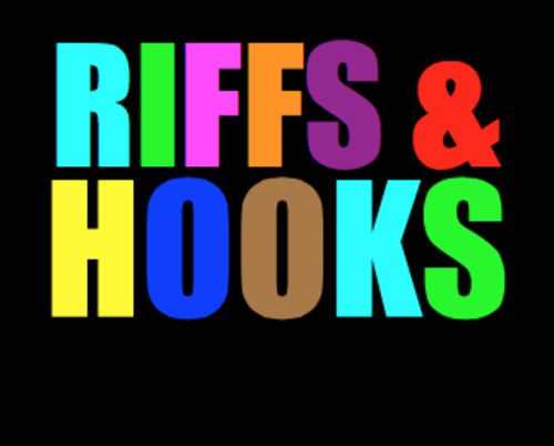 KS3 Guitar & Bass Riffs Bundle