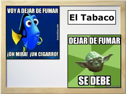 Spanish - Smoking, Drugs and Alcohol Vocabulary (Higher Spanish)