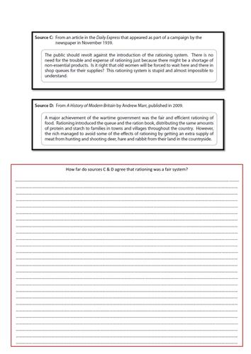 writing essay for high school jefferson