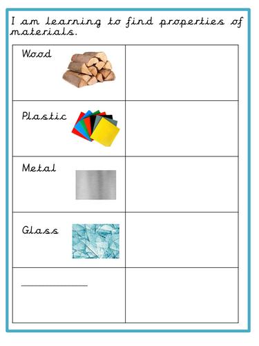 Missmorgans24 S Shop Teaching Resources Tes