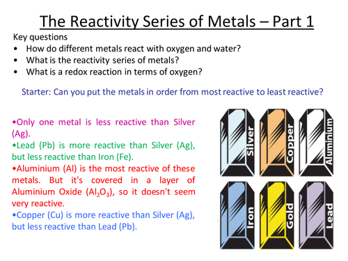 Edexcel cc5a ionic bonding by fosterpaul teaching resources tes urtaz Images
