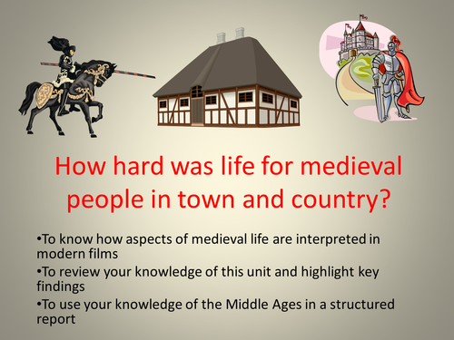 the major aspects that characterized the medieval period Middle ages: middle ages, the period in european history from the collapse of roman civilization in the 5th medieval period, medium aevium major treatment.