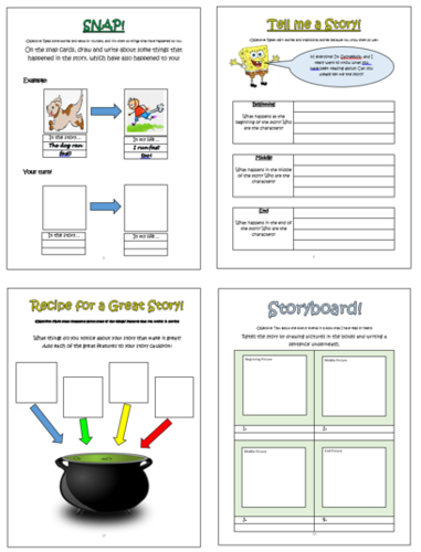 Year 1 guided reading comprehension activities booklet aligned year 1 guided reading comprehension activities booklet aligned with the new curriculum by tandlguru teaching resources tes ccuart Gallery