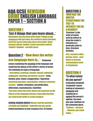 gcse english creative writing past papers Gcse english creative writing past papers and peter henshaw essay on dieppe raid essays in creative writing how to start a research paper on lung.