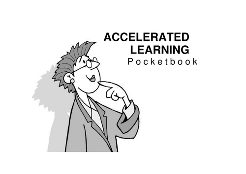 Accelerated Learning Booklet