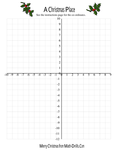 Equivalent Fractions Worksheets - KS3 by SQUIDLEY - Teaching ...