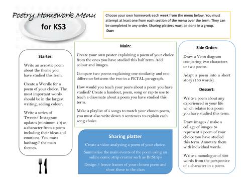 essay examples for undergraduate juniors