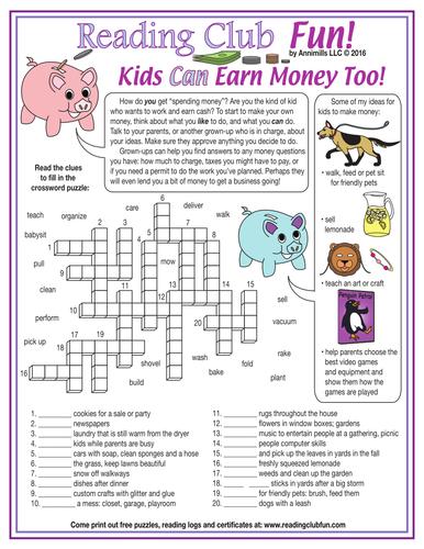 Betting money crossword clue radioraps j&b met betting