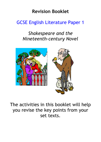 help for gcse english coursework Free gcse coursework papers, essays, and research papers.