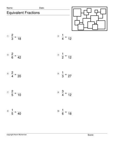 Connect 4 grid for multiplication for-0,1,9,10,11 by crusell ...