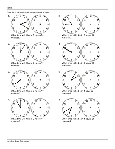 Place Value 100 Worksheets with Answers Maths Mathematics by ...