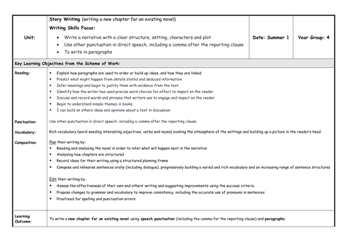 Indian In The Cupboard Week 2 By Lukenarborough Teaching Resources