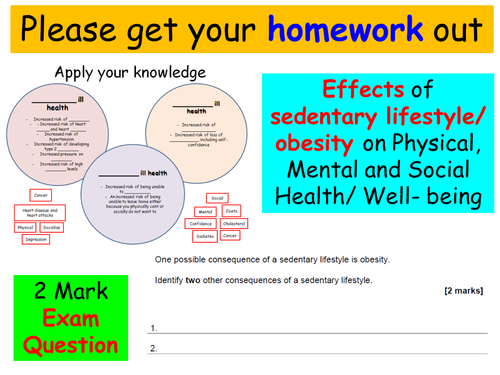 aqa pe coursework specification
