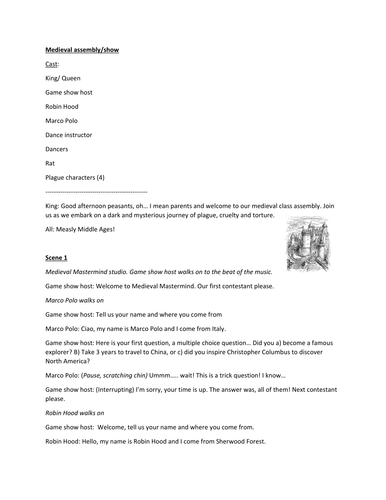 Nationalities Worksheet By Cehawes Teaching Resources Tes