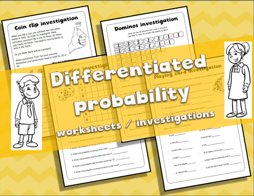 Diwali Worksheets Fractionsdecimalspercentage Equivalence Poster By Laurenclare  Math Worksheets For Grade 2 Addition And Subtraction Word Problems Word with Expanding Algebraic Expressions Worksheets  Differentiated Probability Worksheets  Investigations Balancing Worksheet 1 Word