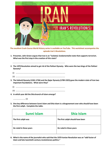 History Worksheet Black Playing Cards Us Worksheets High For further WH Crash Worksheets   Our Lady of Mercy Academy in addition  besides Crash Course World History Worksheet Answers Beautiful World History further World History Worksheets Crash Course In Elementary You Report Cover additionally Name  Date  Period  Crash Course World History  Wait for     Pages further Crash Course World History Worksheets Episodes 26 30 by Elise Parker besides 6th grade world history worksheets in addition  together with prentice hall world history worksheets moreover Crash Course Worksheets World History 2 Recent Us Episodes Hi additionally  further 30 Crash Course World History Video Notes The Haitian Revolution furthermore Free Worksheets Liry Download And Print On Crash Course World in addition Worksheet Answers For World History Download Them And Try To Solve besides Crash Course World History Worksheet Answers   Briefencounters. on crash course world history worksheets