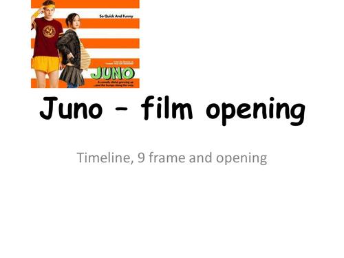 Film review scaffold Gattaca by marinalaing Teaching Resources – Gattaca Movie Worksheet