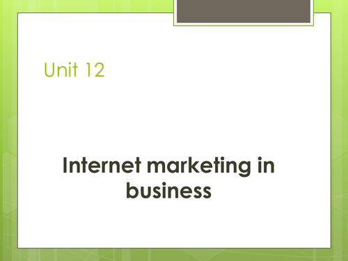 business btec level 3 unit 1 p2